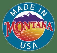 Montana   The Evergreen Motel
